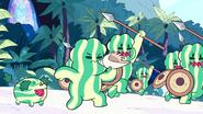 Super Watermelon Island 172