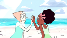 Beach Party 147.png