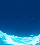 CH Movie Background 1