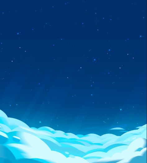 CH Movie Background 1.png
