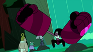 Garnet's Universe (152)