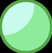 JadeLeftGemstone