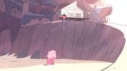 Steven's Lion (128)