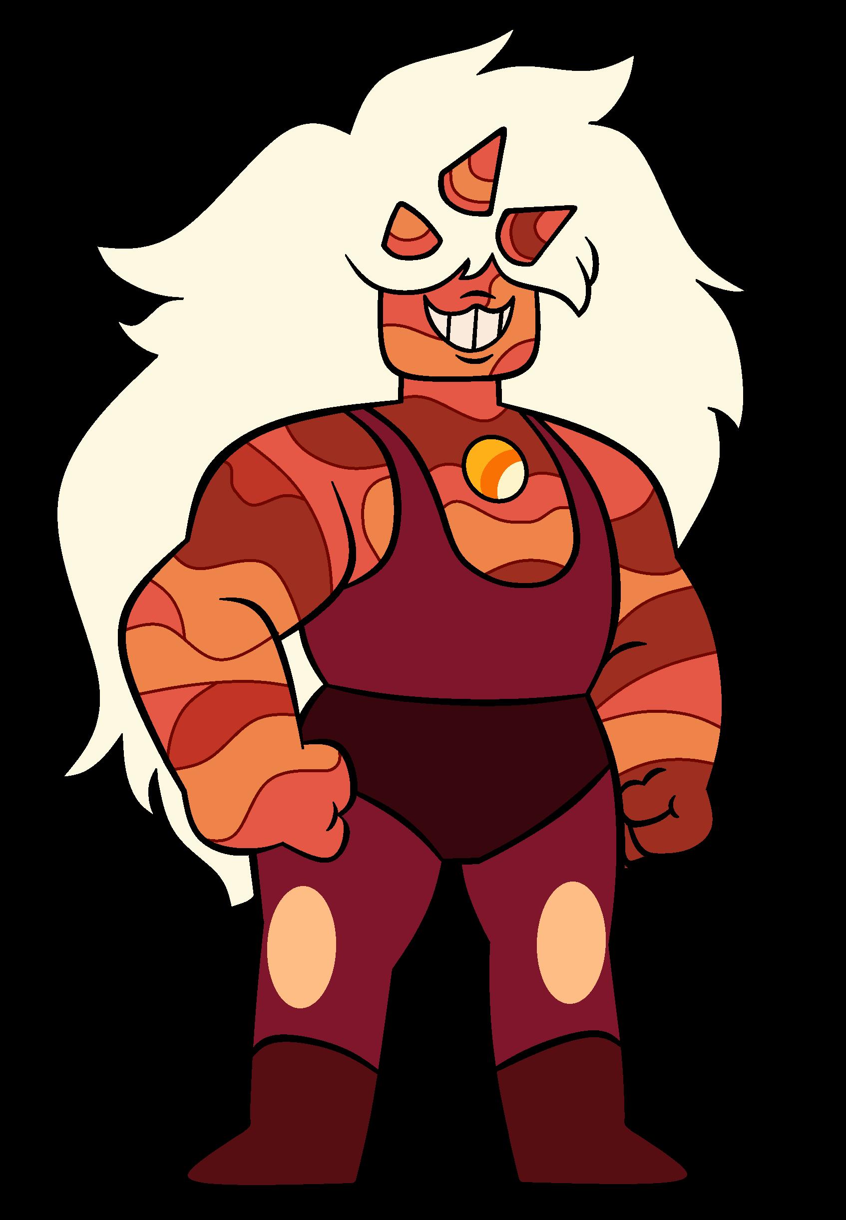 Biggs Jasper