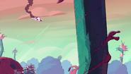 Jungle Moon 22