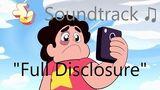 Steven_Universe_Soundtrack_♫_-_Full_Disclosure_Raw_Audio