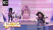 """""""What Can I Do"""" Steven Universe Cartoon Network"""