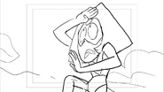 It Could've Been Great Storyboard 08