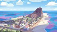 SU Movie Fixing Beach City 1