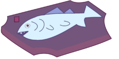 Bass Fish Toy Test.png