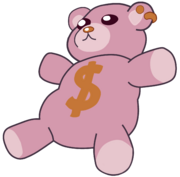 MC Bear Bear.png