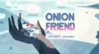 Onion Friend.png