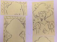 A Single Pale Rose Thumbnail 4