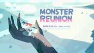 Monster Reunion 000