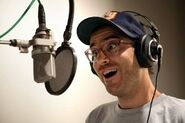 Say Uncle UG Voiceacting 2