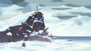 Winter forcast 1