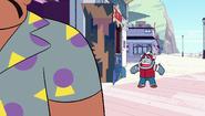 Future Boy Zoltron 202