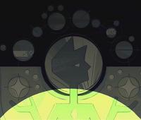 Yellow diamond 2.png
