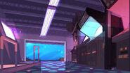Arcade Mania Background 5
