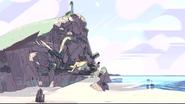 Keep Beach City Weird (015)