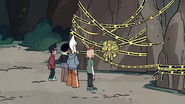 Lars and the Cool Kids (173)