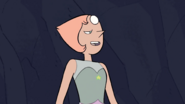 SU - Arcade Mania Pearl is Pleased