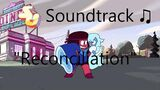 Steven_Universe_Soundtrack_♫_-_Reconciliation