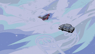 Winter Forecast 186