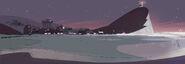 Frybo Background 8
