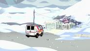 Winter Forecast 246
