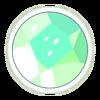 Desert Glass Gemstone.png