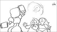 Message Recieved Storyboard 063