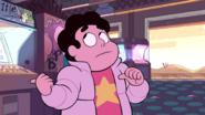 SU - Arcade Mania Steven That
