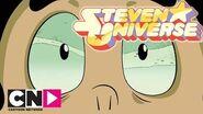 Steven Universe Gem Drill Cartoon Network
