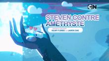 Steven contre Améthyste.png