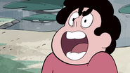 Lars and the Cool Kids (217)