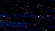 Lars of the Stars369