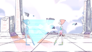 Steven The Sword Fighter 051