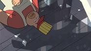 Frybo (219)