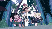 Island Adventure (223)