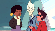 Lars and the Cool Kids (091)