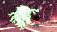 Monster Reunion 048