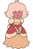 Padparadscha Sapphire 2.png