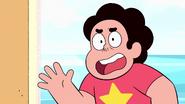 Steven vs. Amethyst 165