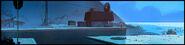 Laser Light Cannon Backgrounds (7)