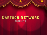 Steven Universe: The Movie/Gallery