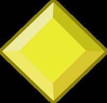 Yellow Diamond Gemstone.png