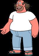 Greg Universe (Future)