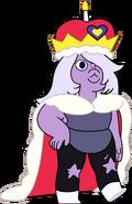 KingAmy