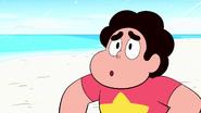 Steven Floats (281)